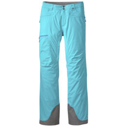 OR Women's Igneo Pants typhoon