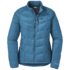 OR Women's Sonata Down Jacket oasis/night