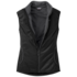 OR Women's Ascendant Vest pewter/typhoon