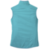OR Women's Ascendant Vest night/ultraviolet