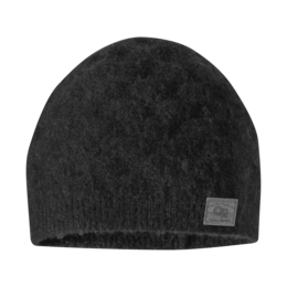 OR Apres Beanie black