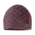 OR Apres Beanie washed zin