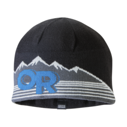 OR Advocate Beanie black/tahoe