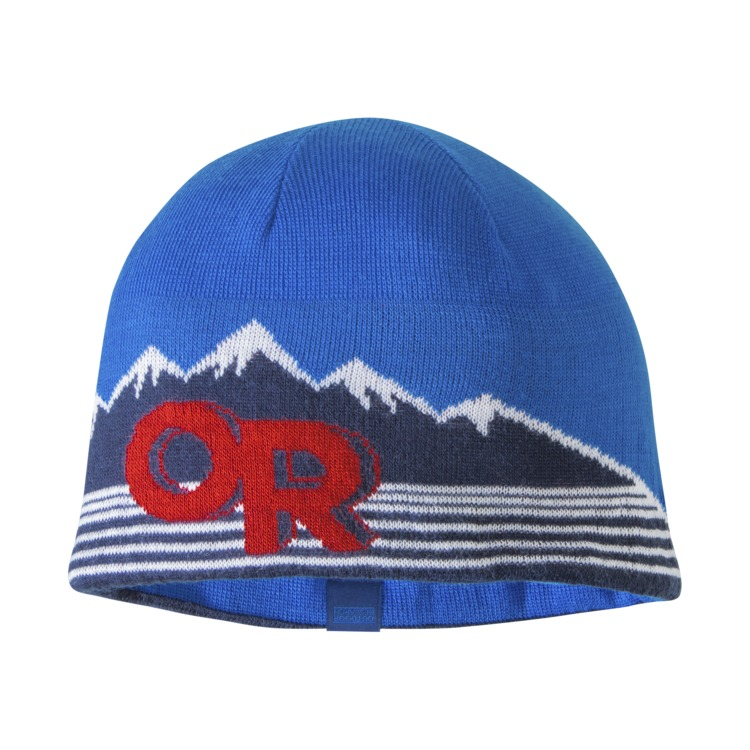Outdoor Research Girls Melody Beanie