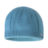 OR Women's Paige Beanie oasis/ice