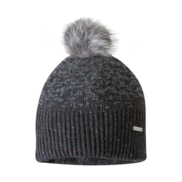 OR Women's Effie Beanie black
