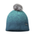 OR Women's Effie Beanie seaglass