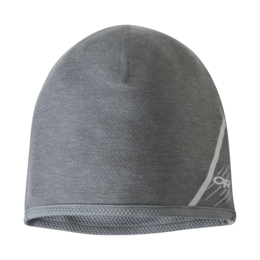 OR Shiftup Beanie black/charcoal