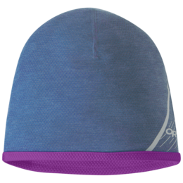 OR Shiftup Beanie night/ultraviolet