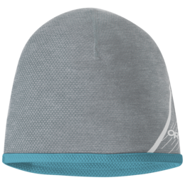 OR Shiftup Beanie pewter/typhoon