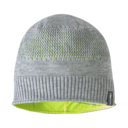 OR Kinetic Beanie alloy/jolt