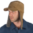 OR Whitefish Hat coyote