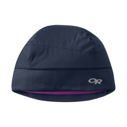 OR Ascendant Beanie night/ultraviolet