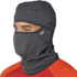 OR Ascendant Balaclava pewter/lemongrass