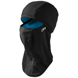 OR Ascendant Balaclava black/tahoe