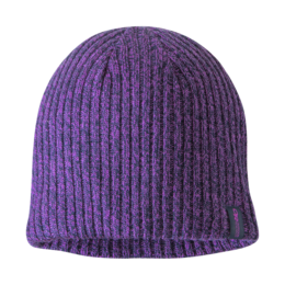 OR Kids' Camber Beanie night/ultraviolet