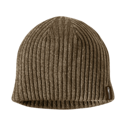 OR Kids' Camber Beanie carob