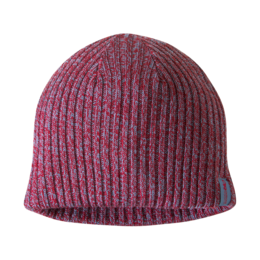 OR Kids' Camber Beanie vintage/agate