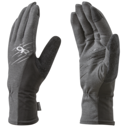 OR Shiftup Sensor Gloves black