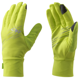 OR Surge Sensor Gloves lemongrass