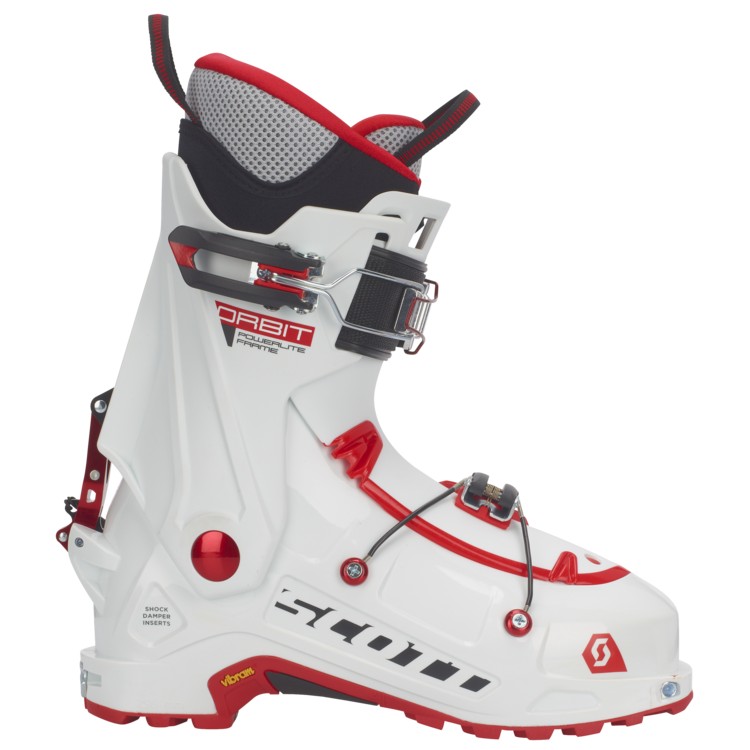 Chaussure de ski SCOTT Orbit