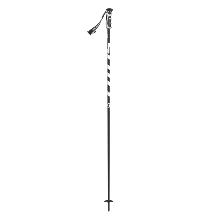 SCOTT Composite SRS Ski Pole