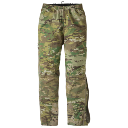 OR Infiltrator Pants MC - USA multicam