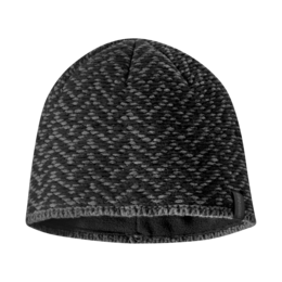 OR Ember Beanie black/charcoal