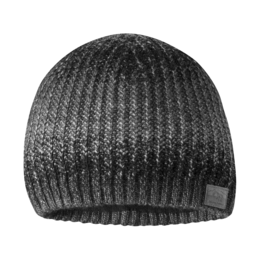 OR Emerson Beanie black
