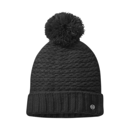 OR Women's Etta Beanie black