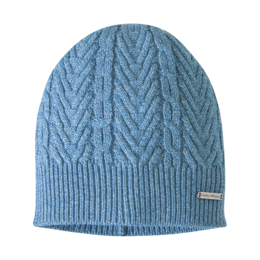 OR Women's Kaylie Slouch Beanie oasis