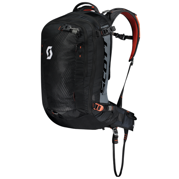 SCOTT Backcountry Guide AP 30 Backpack