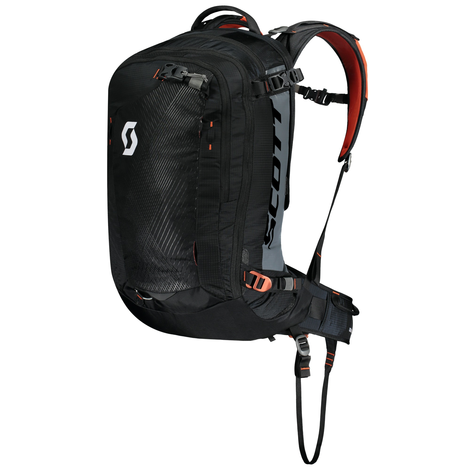 SCOTT Backcountry Guide AP 30 Kit
