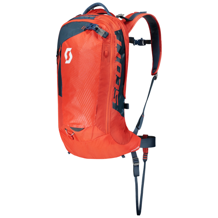 SCOTT Backcountry Pro AP 20 Rucksack