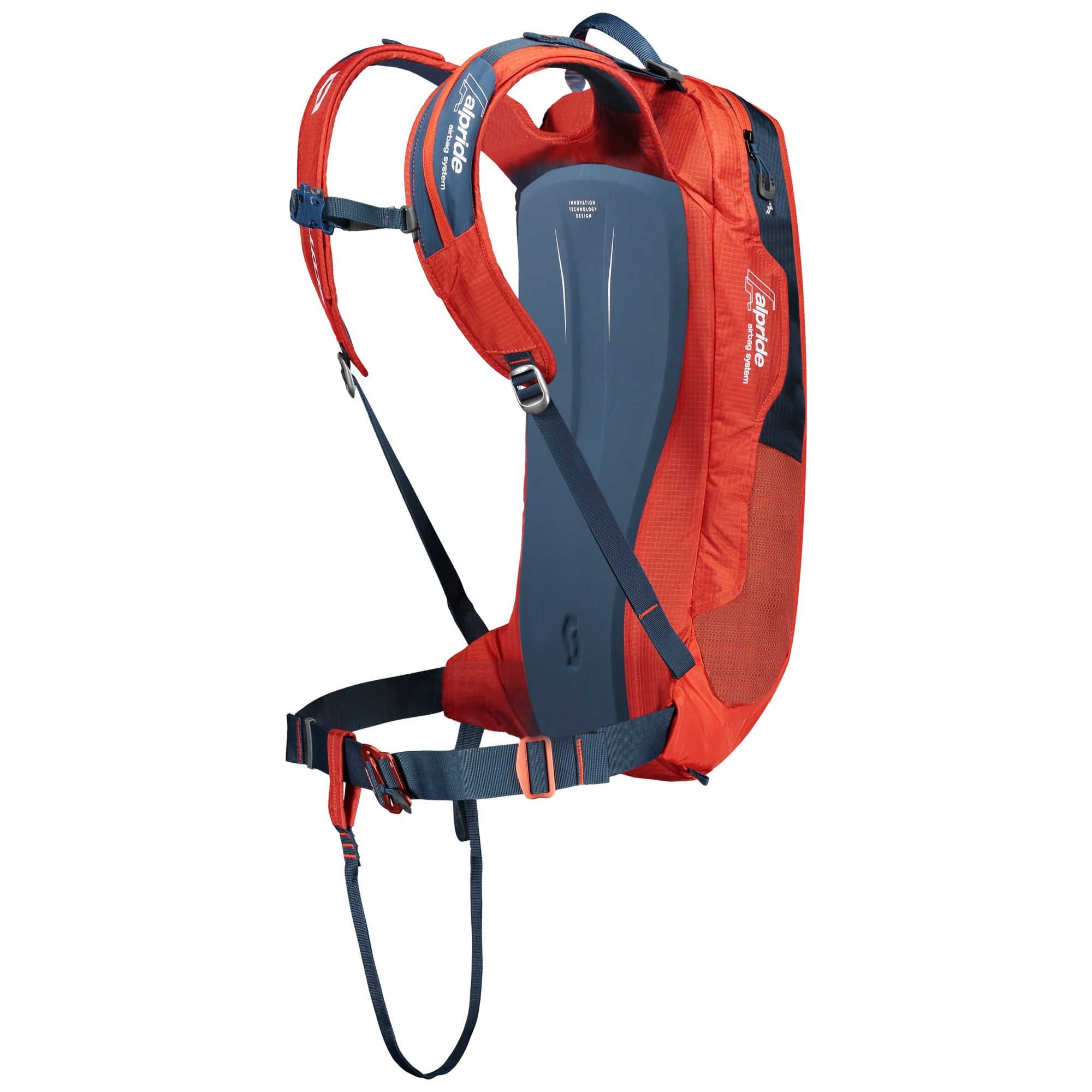 Sac à dos SCOTT Backcountry Pro AP 20 Kit