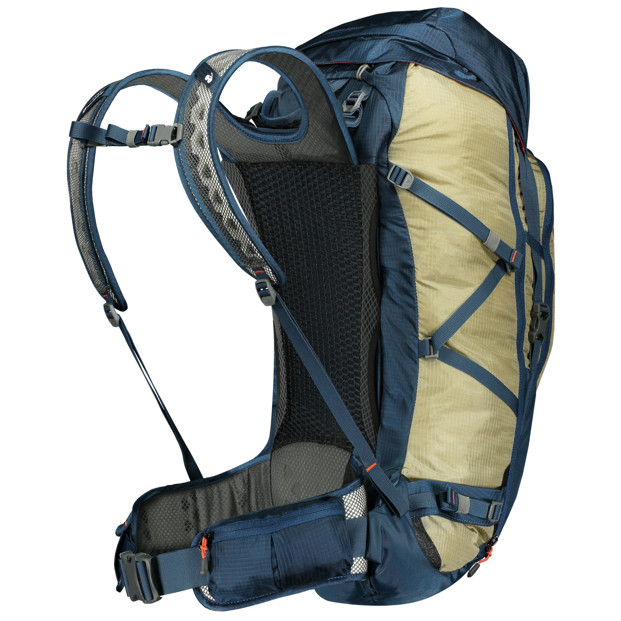 SCOTT Mountain 35 Rucksack