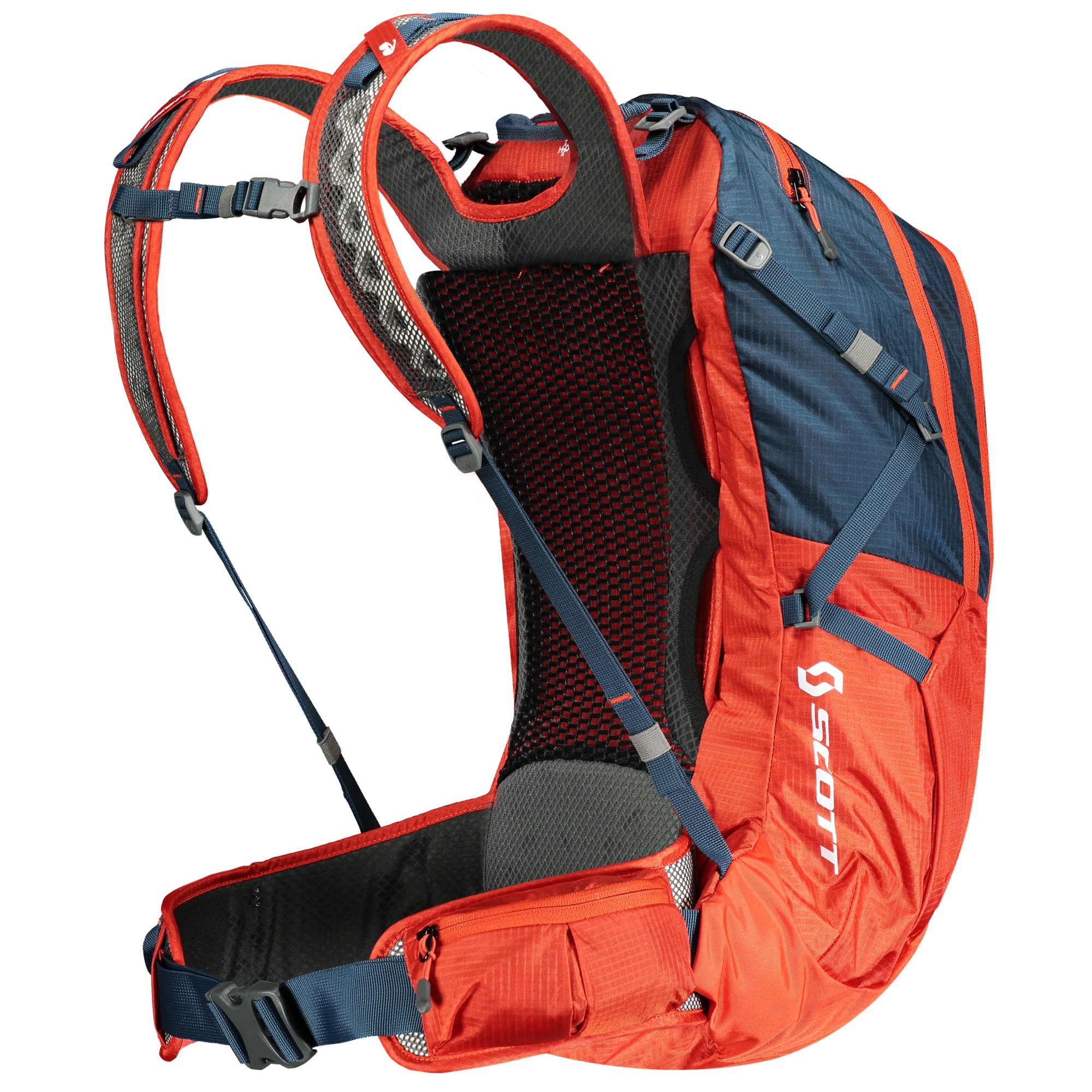 SCOTT Mountain 26 Rucksack