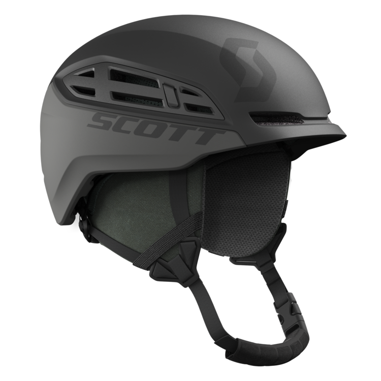 SCOTT Couloir 2 Helmet