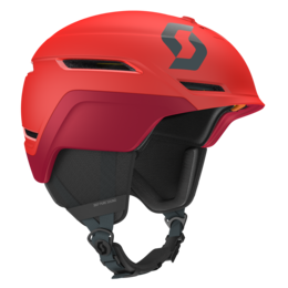 SCOTT Symbol 2 Plus D Helm
