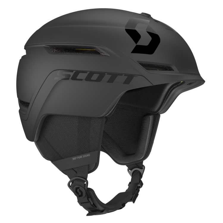 Casque SCOTT Symbol 2 Plus