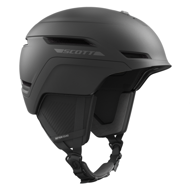 Casco SCOTT Symbol 2