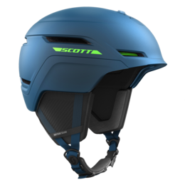 Casque SCOTT Symbol 2