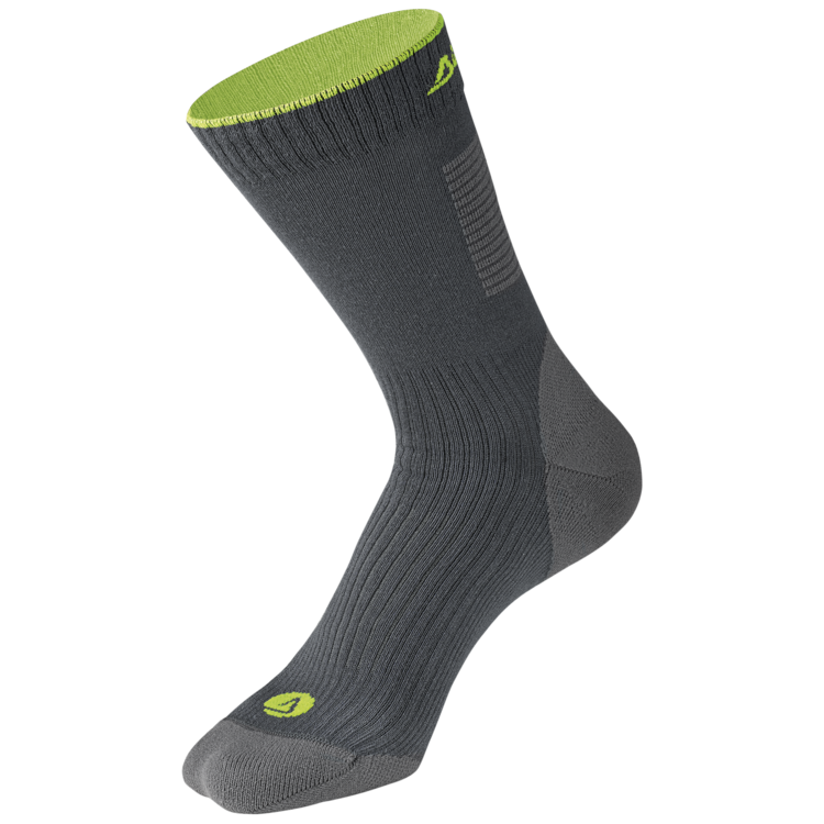 Dolomite Walking Socks