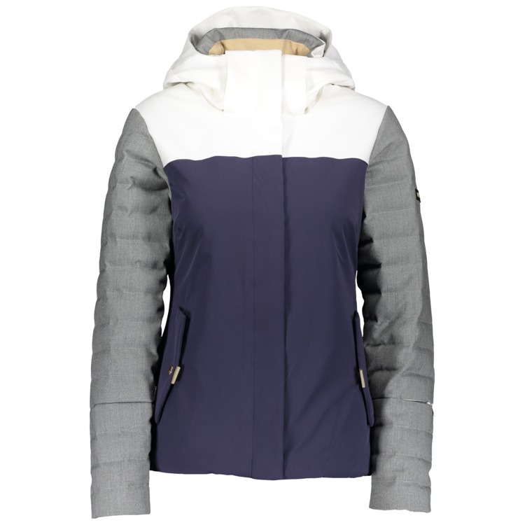 Powderhorn Teton Cheyenne Women's Jacket