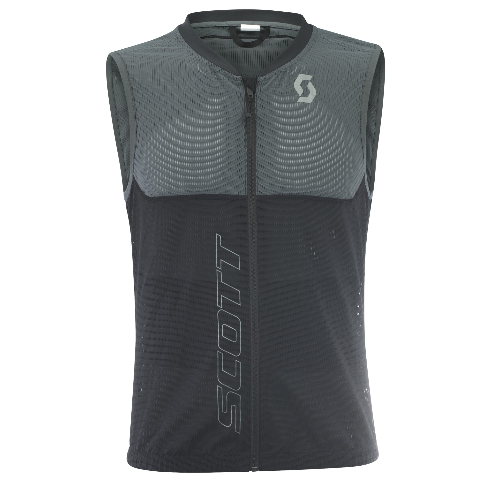 SCOTT Actifit Plus Light Men Protektorweste