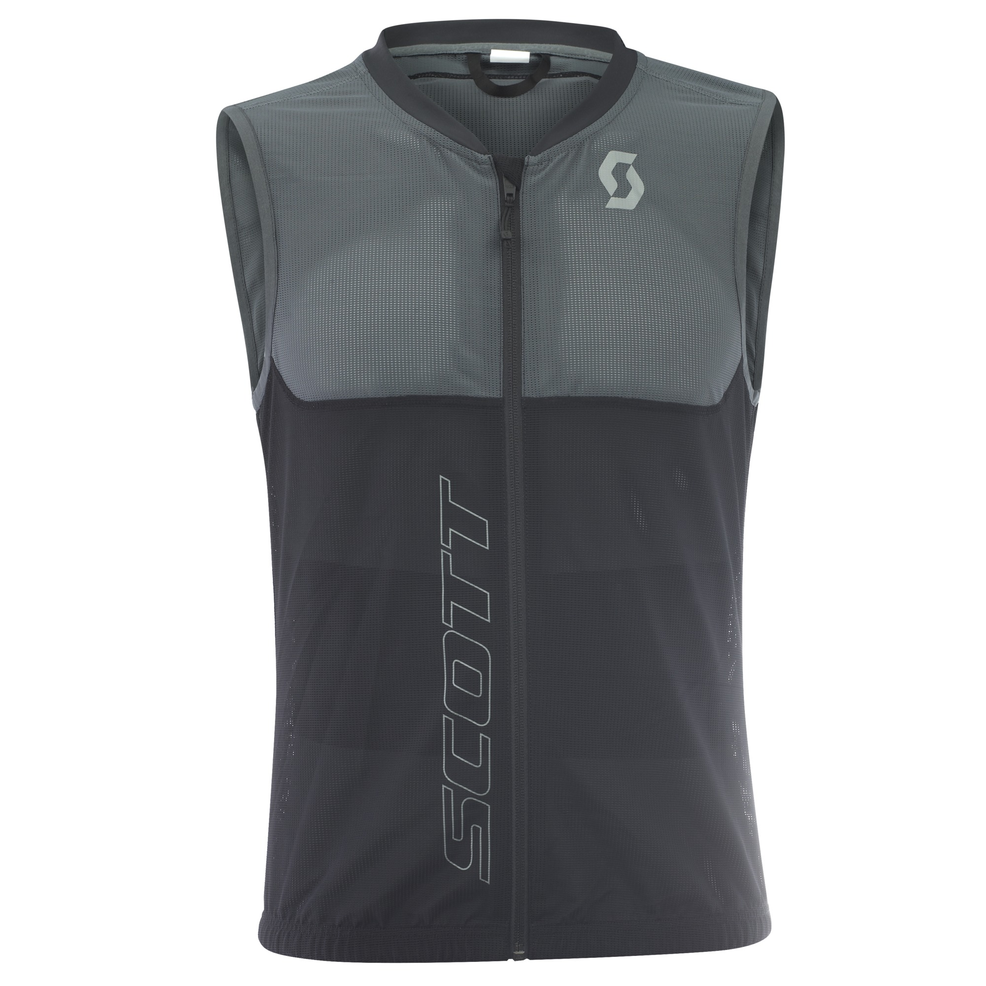 Gilet de protection Homme SCOTT Actifit Light Plus