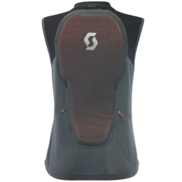 Gilet de protection Femme SCOTT Actifit Light Plus