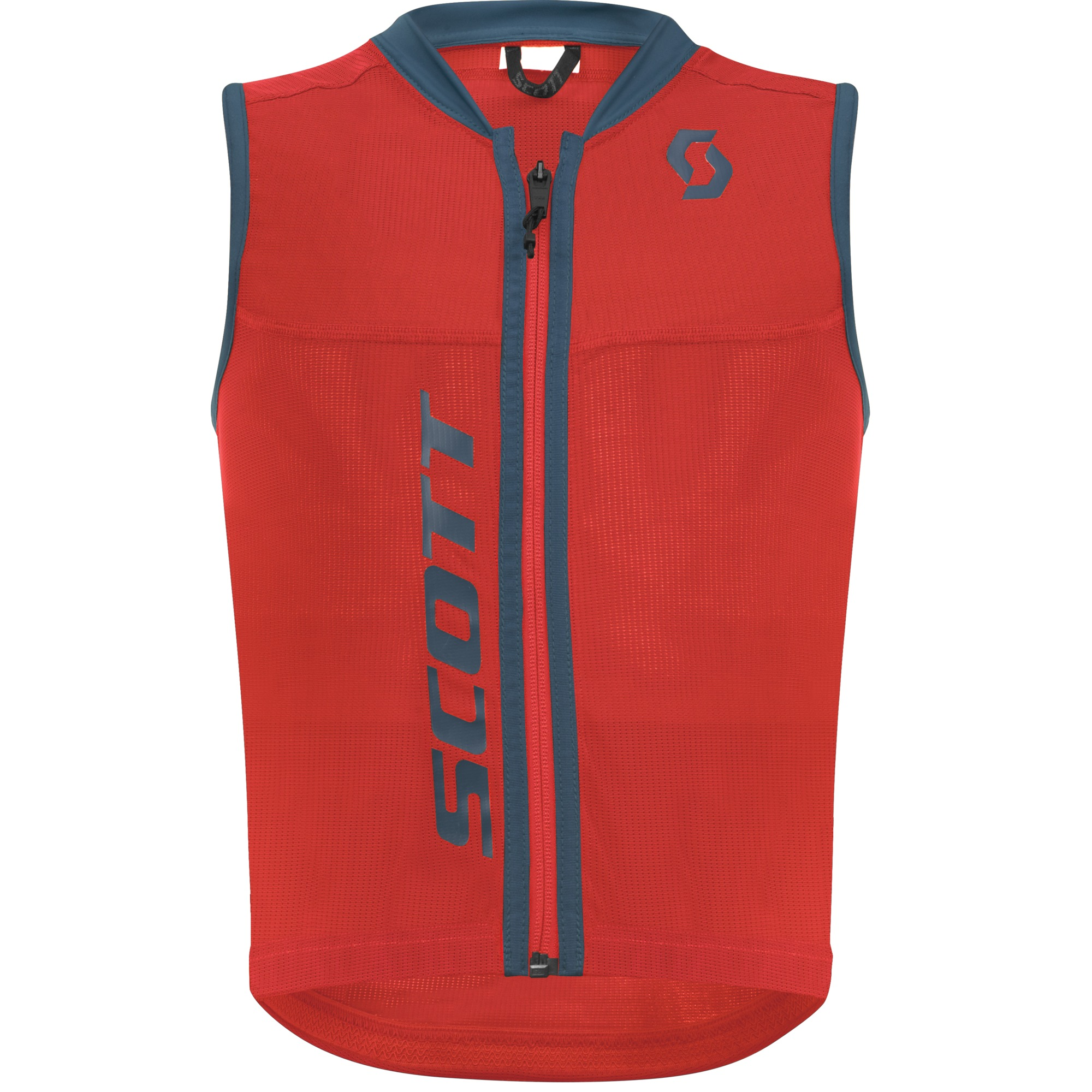 Gilet protettivo SCOTT Junior Actifit