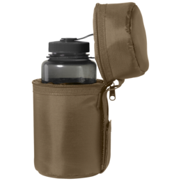 OR SG Water Bottle Parka, 1 Liter - USA coyote