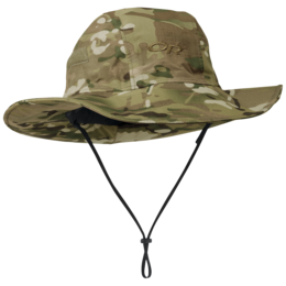 OR Seattle Sombrero Multicam multicam